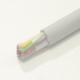 20Cx0,22mm2 JAYFLEX, PVC