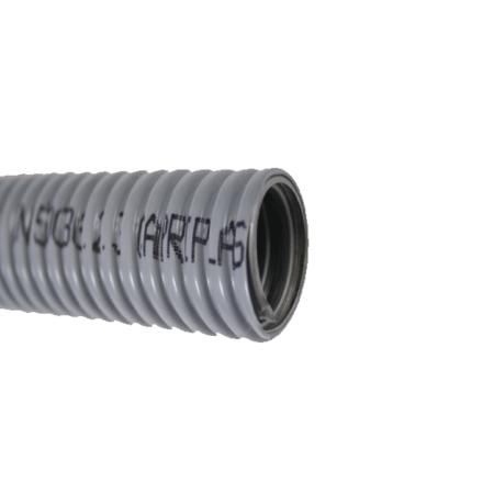 Size 09 CapriPlast metal/PVC