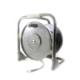 20m HD & 3G-SDI BNC Cable
