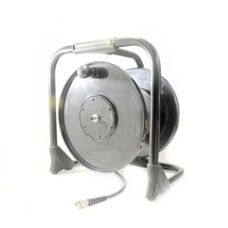 100m HD & 3G-SDI BNC Cable