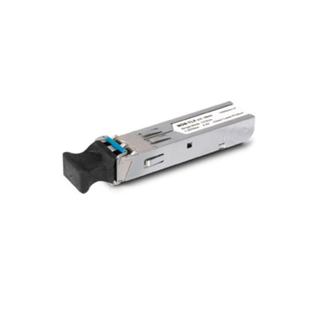 SFP-Port 1000Base-SX, LC,