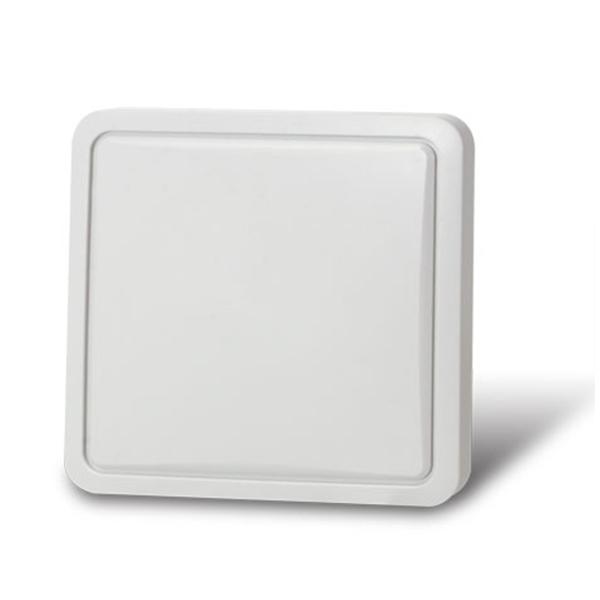 2.4GHz 14dBi Flat Panel Dual