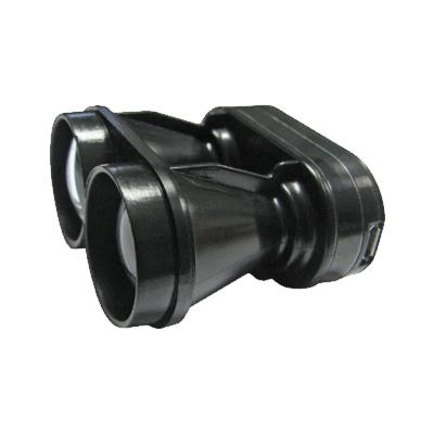 laser sensor for 100m
