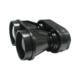laser sensor for 200m