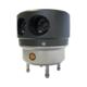 long range 100m laser scanner